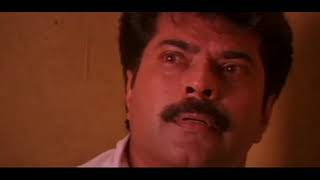 Video Dada Sahib I Mammootty | Malayalam Full Movie | Malayalam Movie Online download MP3, 3GP, MP4, WEBM, AVI, FLV Agustus 2017