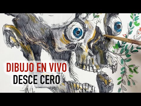 proceso a la banca española intervencion J M Novoa Sesion 3 from YouTube · Duration:  1 hour 9 minutes 2 seconds