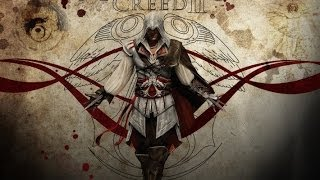 Assassins Creed II #062 Wir gehen Schwimmen Let´s Play Assassins Creed II