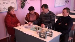 видео професійні курси для роботи в салоні