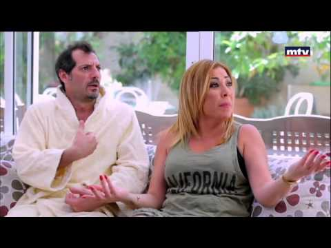 Mafi Metlo - 05/05/2016 - شي حلو كتير