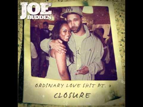 Joe Budden - Ordinary Love Shit (Pt. 1, 2, & 3)
