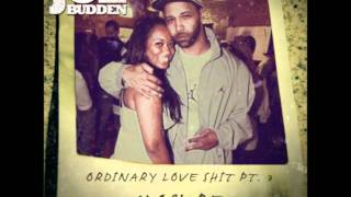Joe Budden - Ordinary Love Shit (Pt. 1, 2, & 3)