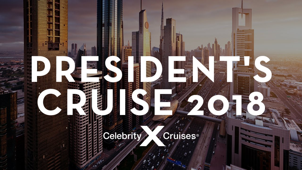 Celebrity Cruises customer service contacts - elliott.org