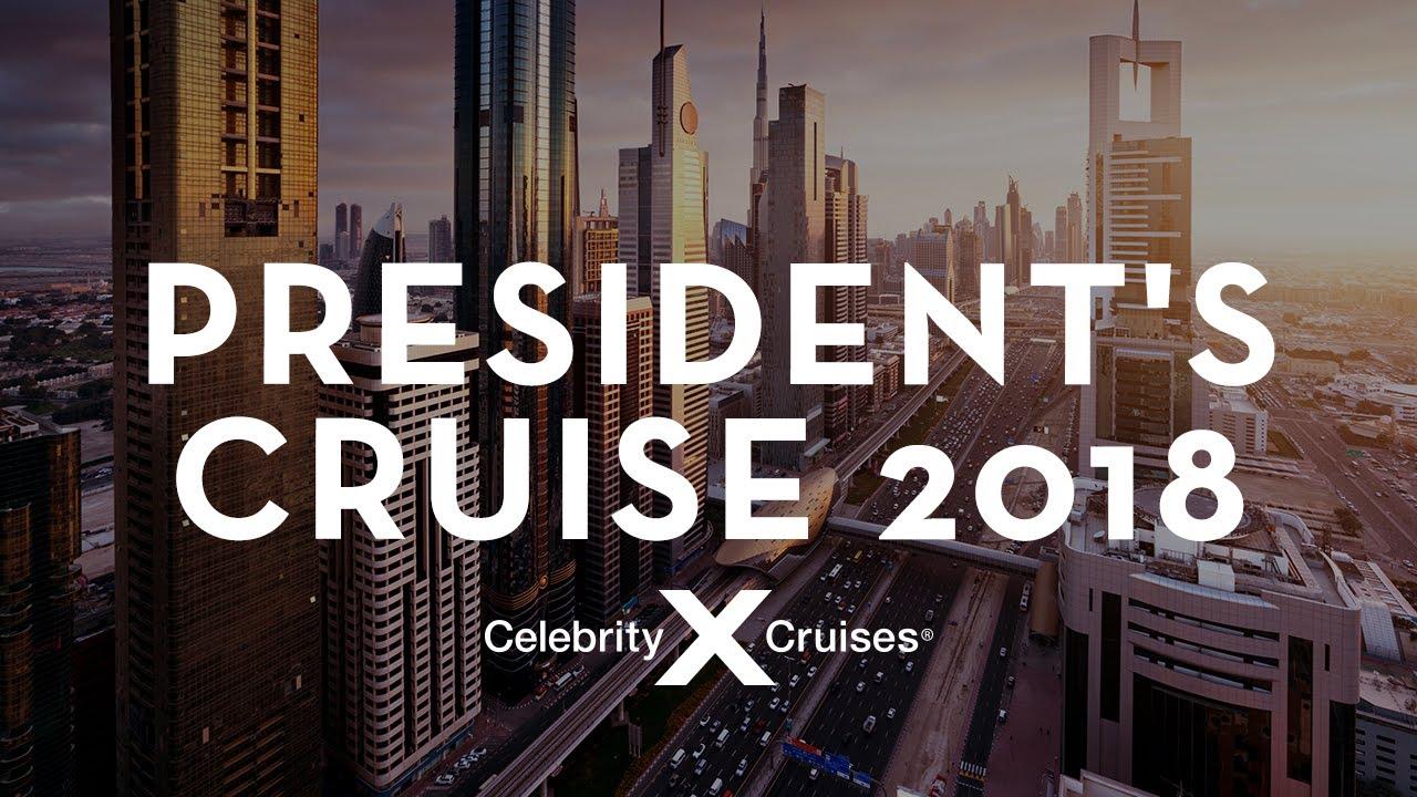 Celebrity Cruises customer service contacts - elliott.org
