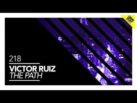 Victor Ruiz - The Path (Julio Navas Deconstruction Mix)