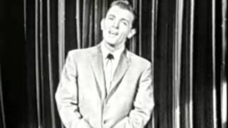 Baixar Jingle Bell Rock   Bobby Helms 1957.flv