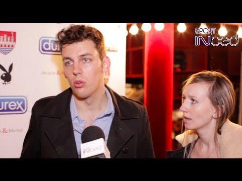 Interview avant l'amour
