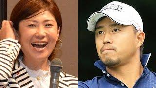 [ゴルフ/Golf]ごるふなでしこ最終回 SKE48山内鈴蘭vs古閑美保 [Golf /...