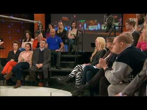 Debatt i Mars 2013 om TV-licensen