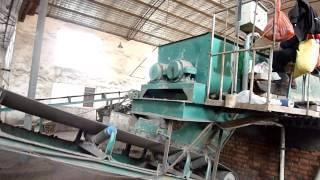 Кирпичный завод (Китай), производство кирпича из глины(Данный завод предусматривает производство стандартного кирпича. Годовая производительность варьируется..., 2012-09-04T04:55:49.000Z)