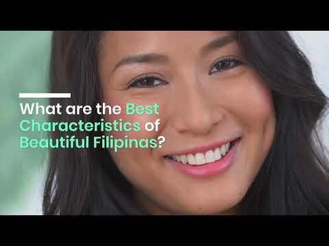 Philippine Women: Beautiful Exotic Mail Order Brides from YouTube · Duration:  1 minutes 38 seconds