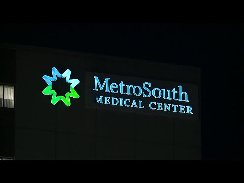 Metro South Medical Center Will No Longer Take New Patients