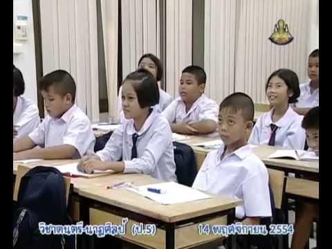 060+991+5541114_D+ตำนานและลักษณะเครื่องดนตรีไทย+เครื่องดนตรีไทย เครื่องสี เครื่องเป่า+musp5+dltv54
