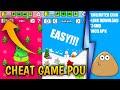 Hack/Cheat Semua Game Di Android Dengan MuD@#!!! No Root