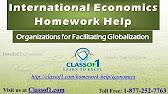Essay green revolution in hindi photo 10