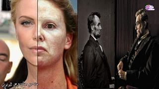 فيديو..10 ممثلين حصدوا الأوسكار عن أدوار لشخصيات حقيقية