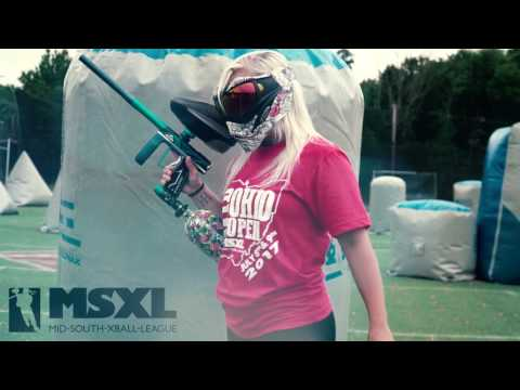 MSXL Ohio Open Shirt