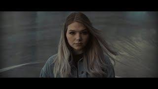 klea - Uhren auf Anfang (Official Video)