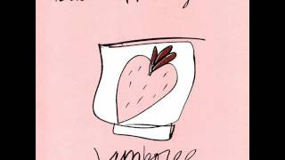 Watch Beat Happening Hangman video