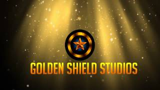 Golden Shield Studios Official 2013 Intro (HD)