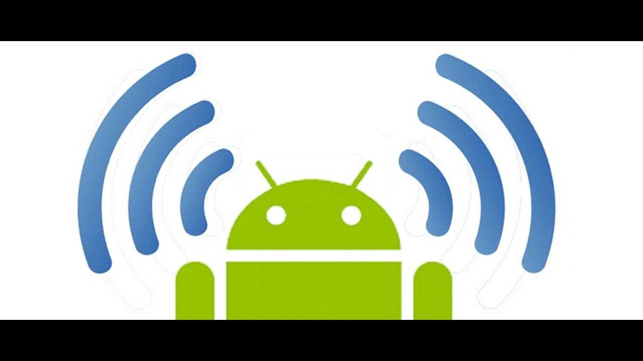 How to turn your phone into a mobile hotspot for free