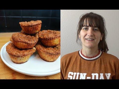 muffins-salés-(cÉtogÈne)