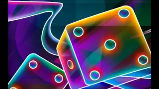 Oxia - Harmonie (Original Mix) n Flashmob -Ninety Five RizenRiks Edit