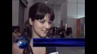 Репортаж на Нова българска телевизия