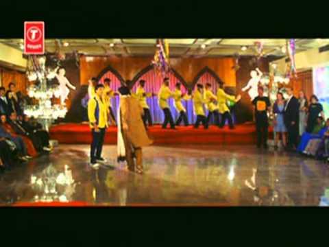 Kaha Raja Bhoj Kaha Gangu Teli Full Song   Dulhe Raja   Govinda