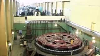 видео ведущими отраслями комплекса конструкционных