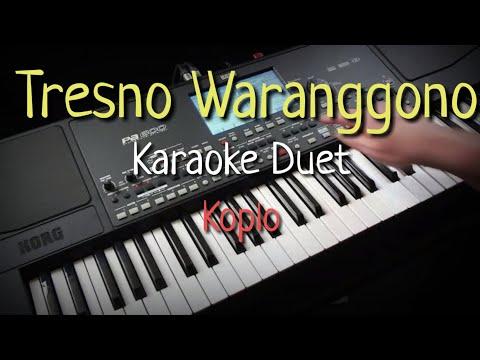 tresno-waranggono---karaoke-duet