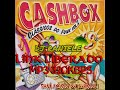 MIX CD CASH BOX CLÁSSICOS DO FUNK Vol 02 1997 Download MP3