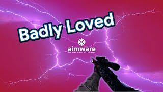 anti aimware Videos - شوف تيوب