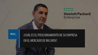 HPE   Big Data mp4