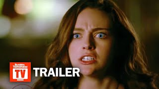 The Originals S05E09 Preview   'We Have Not Long to Love'   Rotten Tomatoes TV