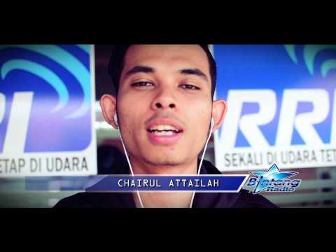 10 Peserta Bintang Radio RRI Banda Aceh 2015