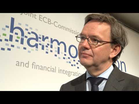 Interview with Steven Maijoor, European Securities and Markets Authority - 19 March 2013