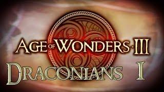 Age of Wonders 3 Let