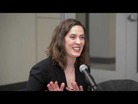 Making Babies: Childbirth and Ceramic Production in the Hebrew Bible and Israelite Religion from YouTube · Duration:  1 hour 10 minutes 52 seconds