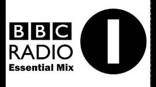 Essential Mix   Deadmau5   2008 07 19
