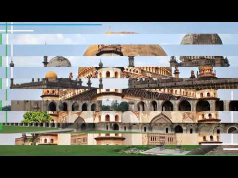 Bijapur Tourism | Travel Places in Karnataka | Bijapur Travel Guide