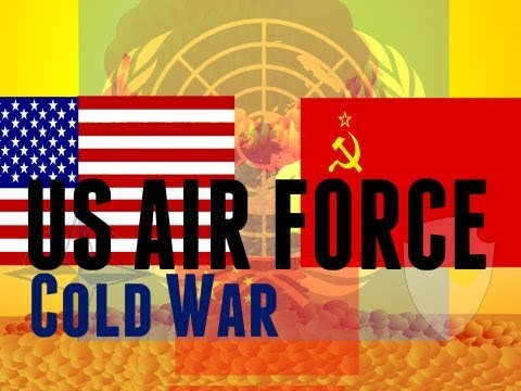 Cold War Documentary: