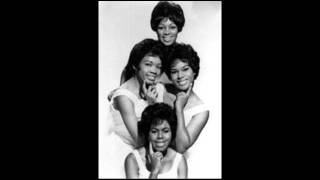 Watch Shirelles March youll Be Sorry video