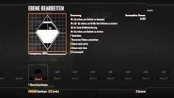 [GERMAN] Black Ops 2 Emblem Borussia M'gladbach Logo Tutorial #005 [HD]
