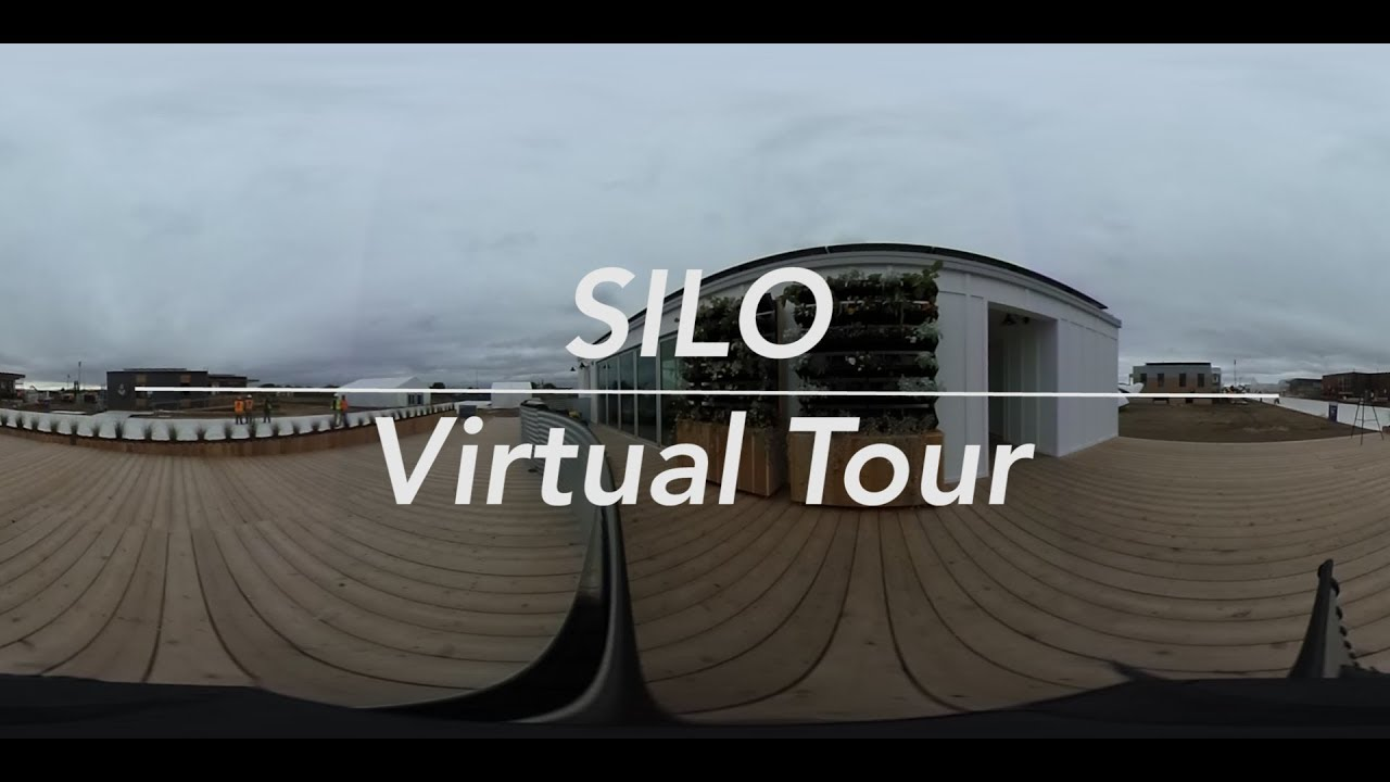 adbd7ee3f Missouri S T 360 Virtual Tour. DOE Solar Decathlon