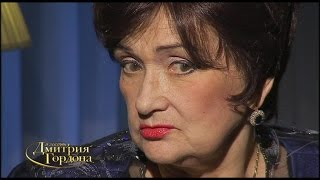 Зинаида Кириенко.