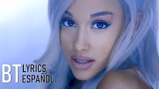 Video Ariana Grande - Focus (Lyrics + Español) Video Official download MP3, 3GP, MP4, WEBM, AVI, FLV Agustus 2018