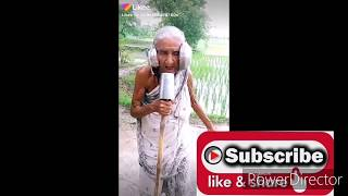 Funny video smart miajee