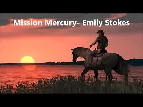 A* OCR GCSE Music Composition 2017 | Mission Mercury- Emily Stokes (Original Track)